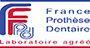 France prothèse dentaire