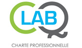 cqlab-logo-pdf